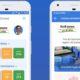 Delhi CM announces launch of 'Delhi Corona App'