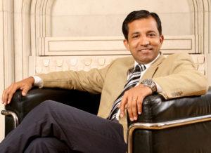 Dr Sumit Chowdhary