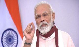 PM Modi to launch Garib Kalyan Rojgar Yojana worth Rs 50,000 cr