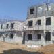 Release Rs 10,194 cr for pending housing units Karnataka Cabinet