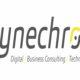 Synechron Inc