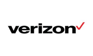 Verizon partners with Digital Catapult for 5G immersive accelerator program