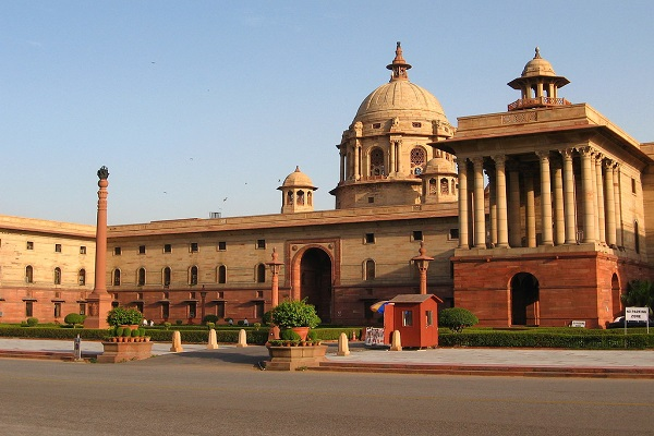 16 elite services officers transferred to Central Administration including 6 IAS officers