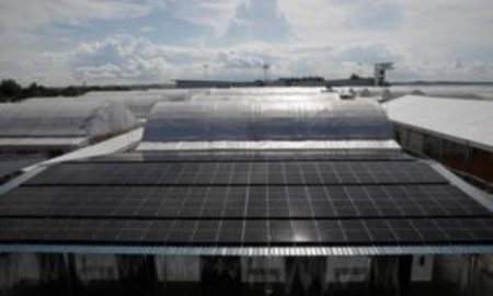 Ajit Pawar directs Mahagenco to implement solar projects of 602 MW capacity