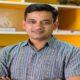 Amit Bhatt, Executive Director, Integrated Transport, WRI, India