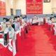 Chief Secy Vijay Dev launches Surveillance & Telemedicine Hub