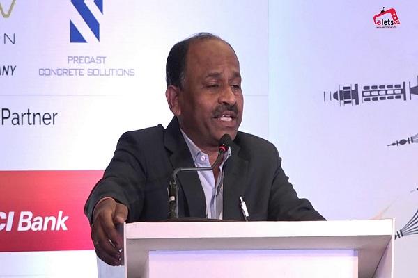 Dr Arvind Kumar Chaurasiya