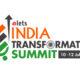 India Transformation Summit