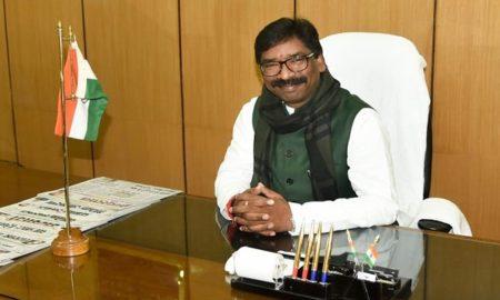Jharkhand's Bureaucratic Rejig 18 IAS officers transferred