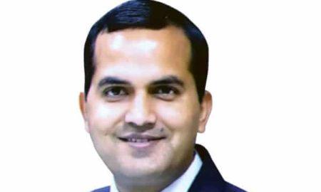 KAMAL KISHORE YADAV, Commissioner, Chandigarh Municipal Corporation and CEO, Chandigarh Smart City
