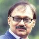 Sudhir Singh Chauhan