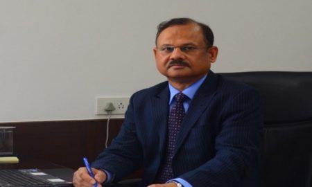 Talleen Kumar, CEO, GeM