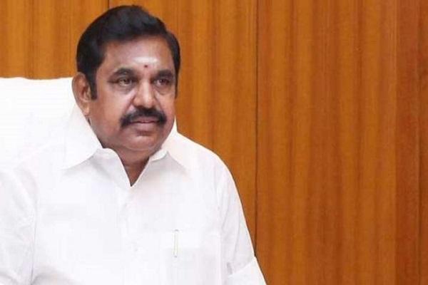 Tamil Nadu's Bureaucratic Rejig 51 IPS officers transferred