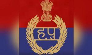 Two 1989 IPS becomes DGP, PK Aggarwal becomes Chief of Haryana State Vigilance Bureau