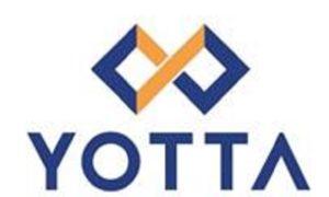 Yotta Infrastructure