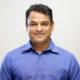 Krishnan Chatterjee, Chief Customer Officer (CCO) and Head of Marketing, SAP India