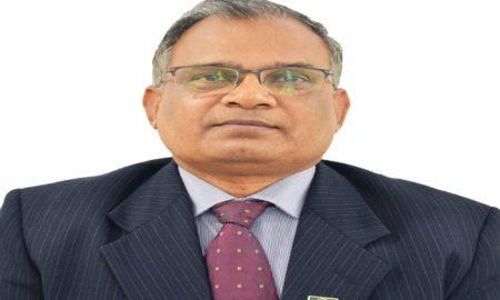 MK Yadava, IFS, Additional PCCF & Managing Director, Assam Electronics Development Corporation Ltd