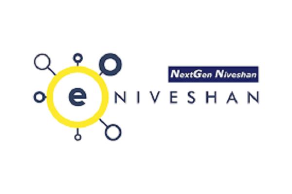 Niveshan Technologies