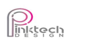 PinkTech Design
