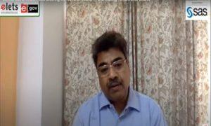 Prashant Kumar Mittal