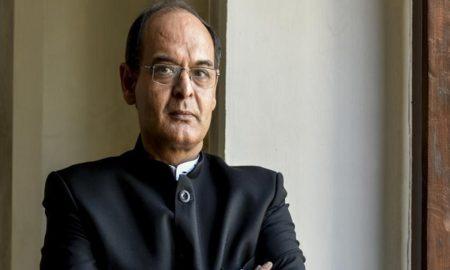 Sanjay Bhatia