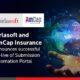 Birlasoft & AmCap Insurance
