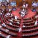 Parliament passes Essential Commodities (Amndment) Bill 2020