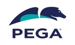 Pegasystems Inc
