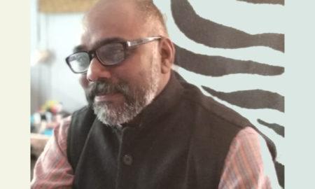 Shine P Sasidhar