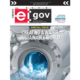 eGov August 2020 Water Issue: Creating A Water Sustainable World