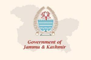 J&K's Administrative Reshuffle: 5 IAS Officer Transferred