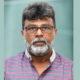 Braj Kishore Ravi IPS