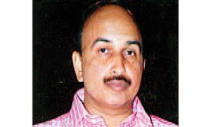 Devendra Bhushan Gupta