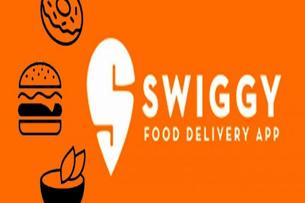MoHUA join hands with Swiggy
