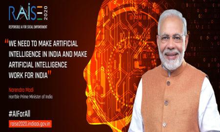 RAISE 2020 Virtual Summit