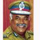 Rajesh Das