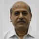 Vinay Kumar Tripathi GM North Eastern Railways