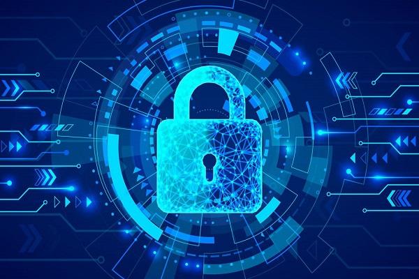CYBERSECURITY - Safeguarding Future!