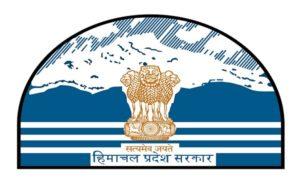 Himachal Pradesh govt