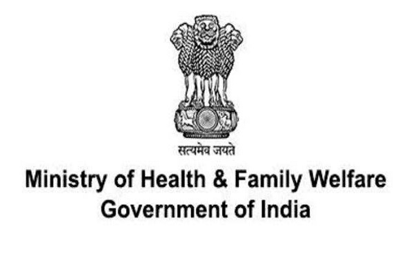 Department of Health and Family Welfare