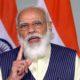 Prime Minister, Narendra Modi