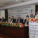 Virtual Court & e-challan in Assam