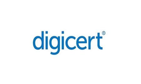 DigiCert, Inc