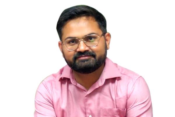 Mahendra Singh Tanwar