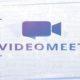 VideoMeet