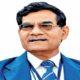 Arvind Kumar Sharma IAS officer