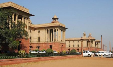 Cabinet Committee nod for in-situ up-gradation of 5 IAS officers to Secretary rank