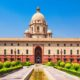 Centre merges J&K cadre of IAS, IPS & IFoS with AGMUT cadre