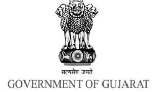 Gujarat Govt
