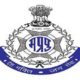 MP Police Constable recruitment 2020